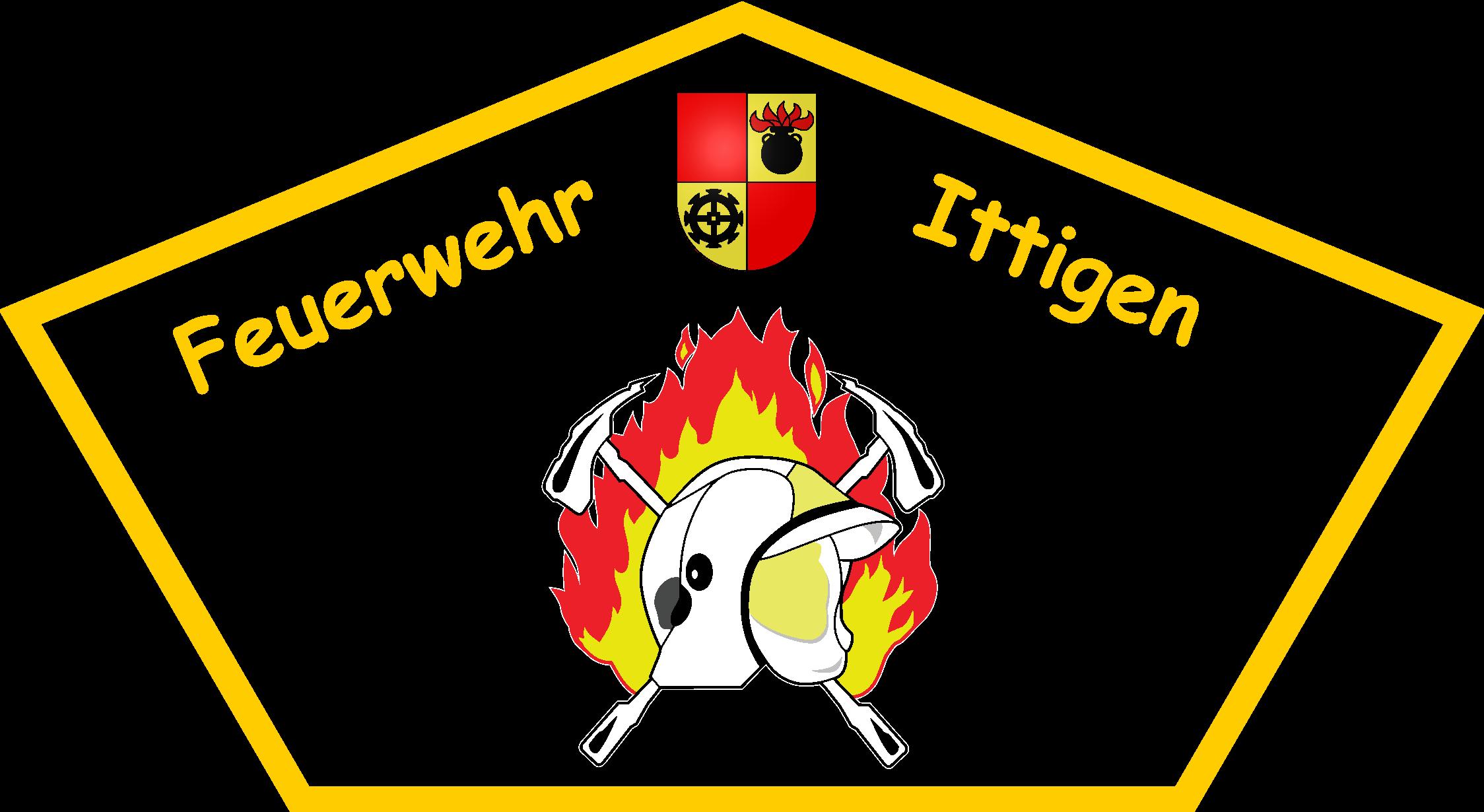 Feuerwehr Ittigen